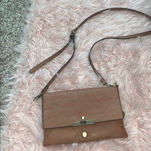 Handbags - 🔹Coral Mini purse
